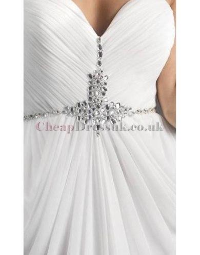 dress_long_robyzl_serendipity_cheap_dressuk_details