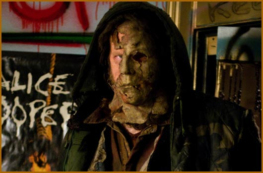 Halloween-2-Tyler-Mane-Michael-Myers The Official Rob Zombie Website