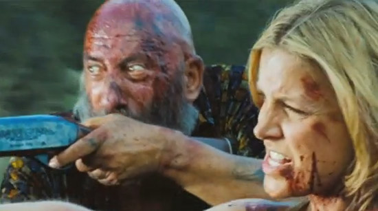POLL RESULT: Which song in a Rob Zombie movie just gets ...