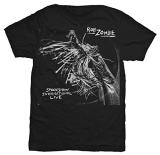 Spookshow International Live shirt