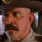 Tom Towles