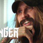 Rob Zombie Banger TV