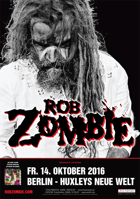 RobZombie_Germany-550