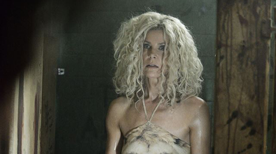 Sher moon zombie nude final