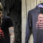 The Lords of Salem Rob Zombie Local Boogeyman