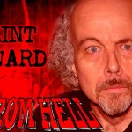 Clint Howard 3 From Hell