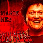 Dot Marie Jones 3 From Hell