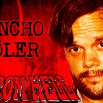 Pancho Moler 3 From Hell