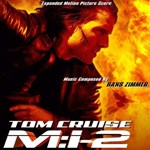 Mission Impossible 2