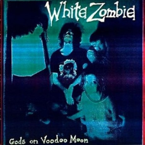 Discography – ROB ZOMBIE