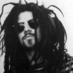 Rob Zombie - Vocals