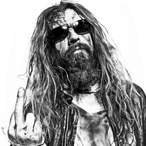 ROB ZOMBIE – Official site | News, movies, music, tour dates