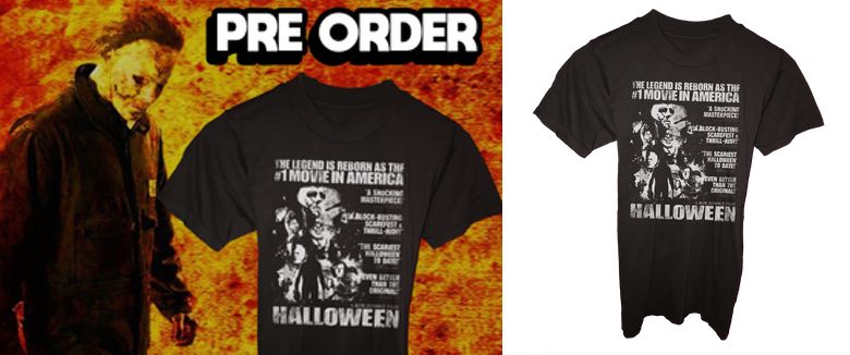 Zombooegy Rob Zombie Local Boogeyman Halloween shirt