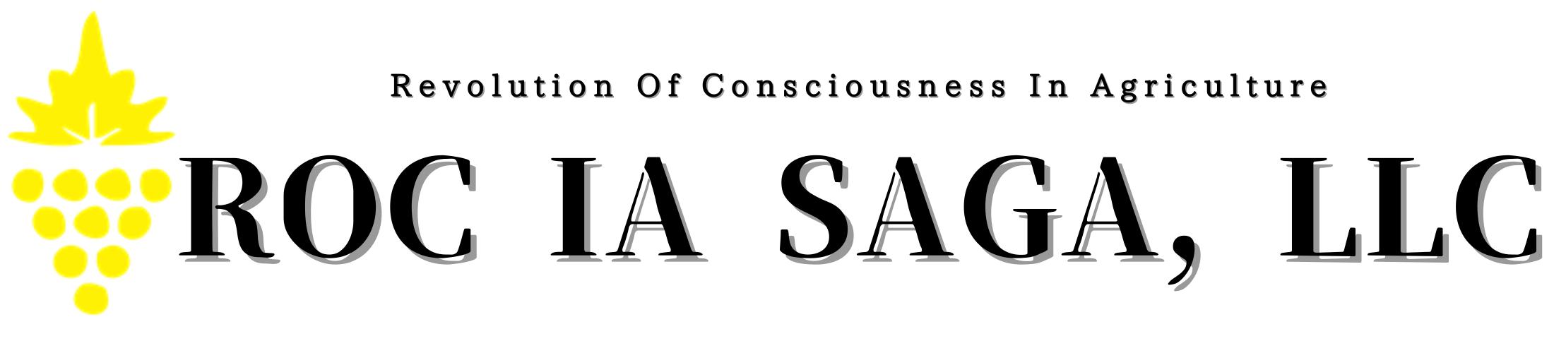 ROC IA SAGA, LLC