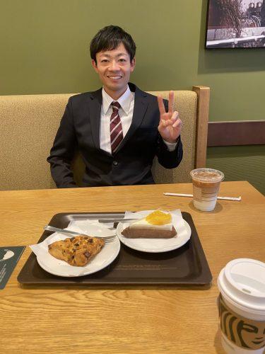 佐賀市ビジネスプランコンテストに参加して