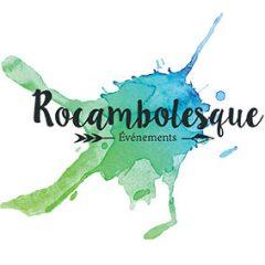 Rocambolesque