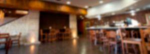 Roca Restaurante Gastrobar