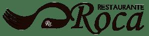 Logo Roca restaurante
