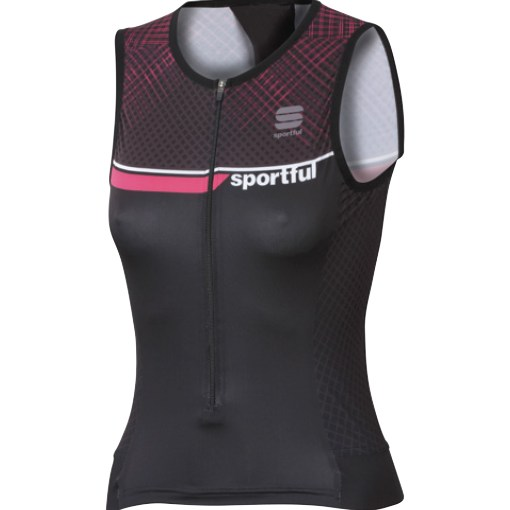 Custom Triathlon Clothing - ROCA Sports Ireland