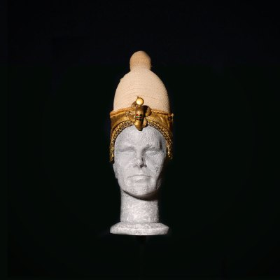 Copricapo da Faraone