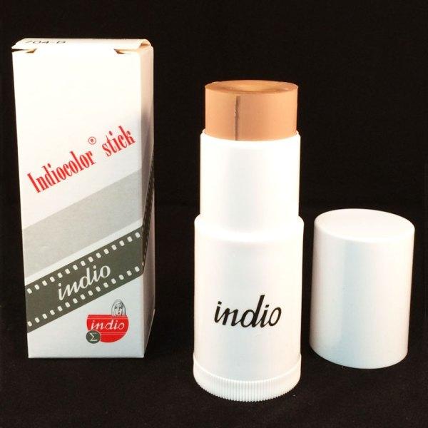 Indiocolor stick di Indio