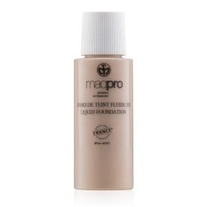 Liquid Foundation MaqPro