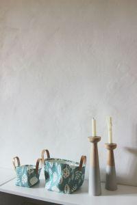 Gciletta_rocchettiepois_cestini_menta_nordic_design