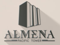 Almena Pacific Tower