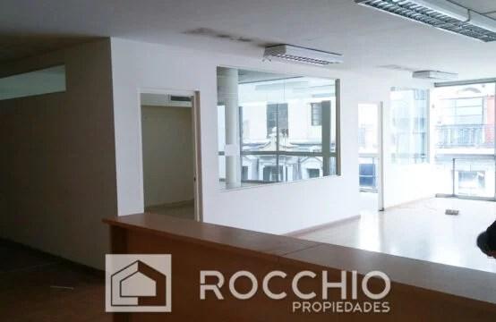 Oficina en microcentro, Tucuman 600