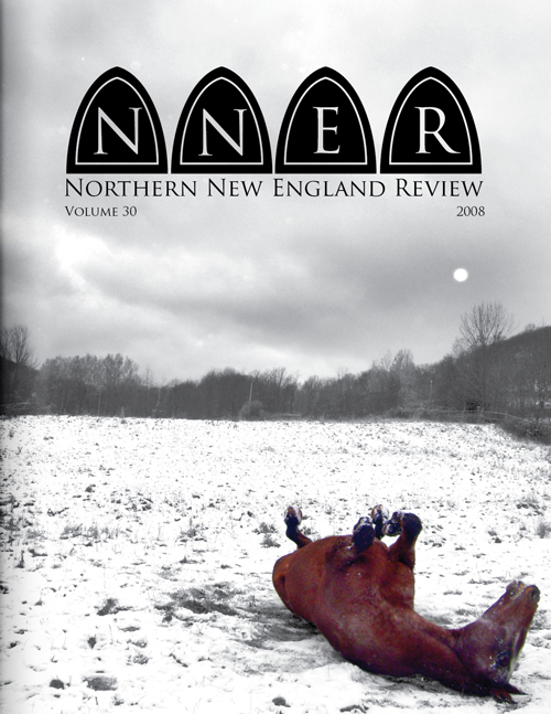 northern-new-england-review