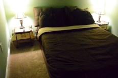 nightstands05