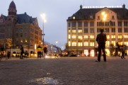 royal-palace-of-amsterdam-01