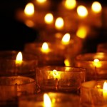 Von Pflege, Glaube und Hoffnung
