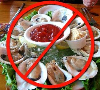 no-oysters