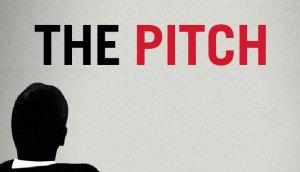 Heather Wilde – Pitch Camp