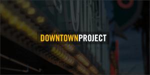 Mentoring Goals for the Las Vegas Downtown Project Part 2