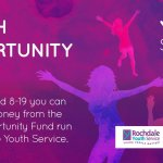 Youth Opportunity Fund is REOPEN!!!