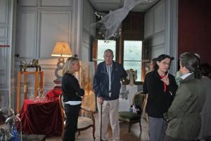 rochegardies-peintre-portraits-et-vitrail-luxe-a-la-francaise-2016-chateau-de-maintenon-20