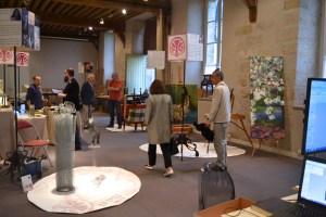 rochegardies-peintre-portraits-et-vitrail-luxe-a-la-francaise-2016-chateau-de-maintenon-22