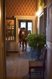 rochegardies-peintre-portraits-et-vitrail-luxe-a-la-francaise-2016-chateau-de-maintenon-23