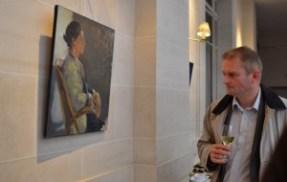 rochegardies-peintre-exposition-tableaux-portraits-la-cour-du-grand-monarque-best-western-2016-10