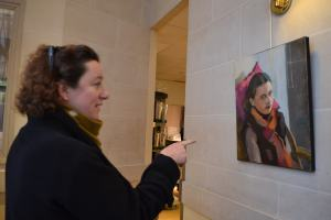 rochegardies-peintre-exposition-tableaux-portraits-la-cour-du-grand-monarque-best-western-2016-16