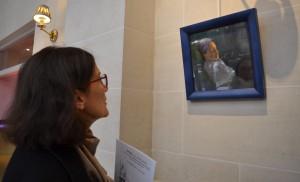 rochegardies-peintre-exposition-tableaux-portraits-la-cour-du-grand-monarque-best-western-2016-2