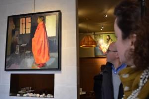 rochegardies-peintre-exposition-tableaux-portraits-la-cour-du-grand-monarque-best-western-2016-5