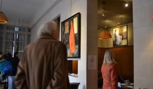 rochegardies-peintre-exposition-tableaux-portraits-la-cour-du-grand-monarque-best-western-2016-6