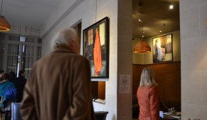 rochegardies-peintre-exposition-tableaux-portraits-la-cour-du-grand-monarque-best-western-2016-6