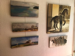 Roche Gardies peintre à la galerie Doublet à Avranches_0328