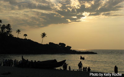 kovalam_6712-by