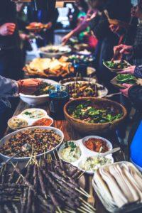 food-choice-rochele-lawson