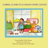 BookCoverImage-GP-French
